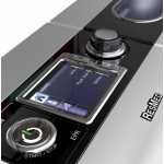 S9 Escape CPAP Machine by Resmed