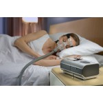 CPAP Trial Package - 2 Weeks Exclusive Rental