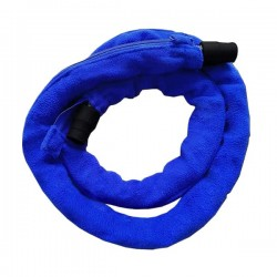 CPAP Hose Cover 10FT by CPAP Hero
