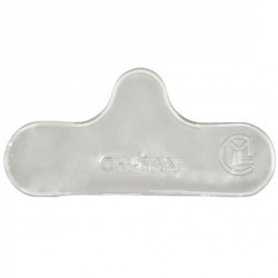 FOR REFERENCE ONLY - CPAP Health Care Sleep Comfort Care Pad for CPAP & BiLEVEL Masks