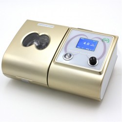 Respircare CPAP20 Standard Machine with Humidifier