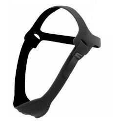 Halo Adjustable Chin Strap - One Size Fits Most