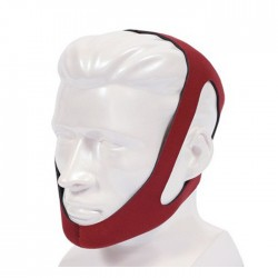 Puresom Ruby Adjustable Chin Strap