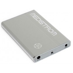 CO-PILOT 24 Add-on Unit for Pilot-24 PLUS CPAP Battery by Medistrom
