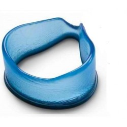 Replacement Cushion for ComfortGel Blue Full Face Mask