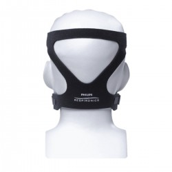 Replacement Headgear for Comfortgel Nasal CPAP Mask Headgear by Philips Respironics