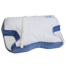Contour Customized Replacement Pillow Cover for Standard Pillow 2.0 CPAP Pillow