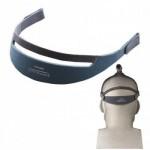 Dreamwear Replacement Headgear