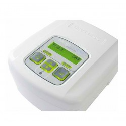 Sleepcube Standard CPAP Machine Only