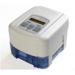 Sleepcube Standard CPAP Machine Only