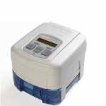 Heated Humidifier for DeVilbiss SleepCube Series Of Machines