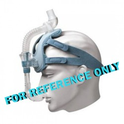 Philips Respironics ComfortLite 2 Mask Combinations