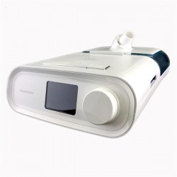 DreamStation Auto CPAP Machine with Humidifier