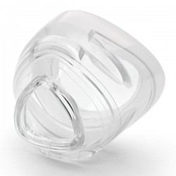 Replacement Cushion Seal for DreamWisp Nasal CPAP Mask by Philips Respironics