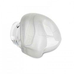 Replacement Cushion for Eson™ Nasal Mask