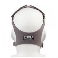 Replacement Headgear for Eson™ Nasal Mask