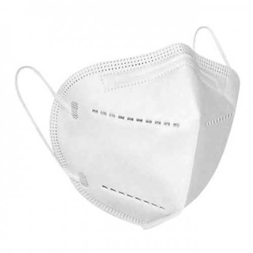 3 Layer Filter Breathable Face Cover