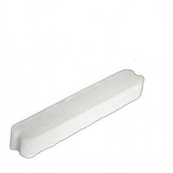 Value Disposable Filter for SleepStyle HC200 / HC221 / HC220