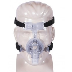 FlexiFit 406 Petite/Small Nasal CPAP Mask by Fisher & Paykel