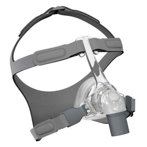 Eson Nasal Mask with Headgear by Fisher & Paykel - Limited Size on SALE!!
