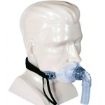 Oracle HC452 Oral Mask with Soft Seal