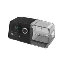 G3 C20 Fixed Pressure CPAP Machine