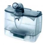 HA01 Heated Humidifier for Breas iSleep CPAP and BiPAP Machines