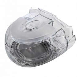 H4i Cleanable Water Chamber Tub For ResMed S8 Series