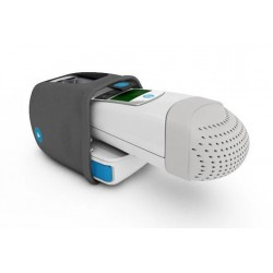 Z1 CPAP Unplugged System