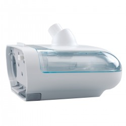 Heated Humidifier for Philips Respironics DreamStation Series of Machines
