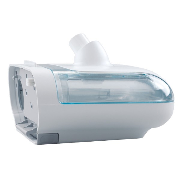 DreamStation Heated Humidifier by Philips Respironics