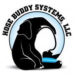 Hose Buddy Systems LLC