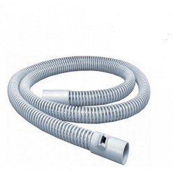 Hybernite Universal Heated Hose