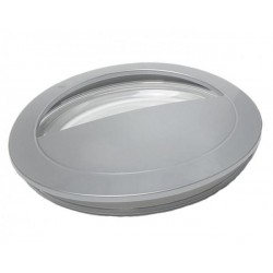 ICON™ Water Chamber Lid