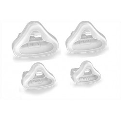 Infant Nasal Mask by Fisher & Paykel in Medium Only