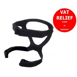 Replacement Headgear for Innova Nasal CPAP Mask