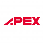 Apex Medical Ltd
