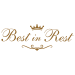 Best in Rest