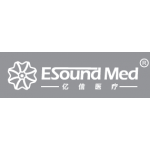 ESound Med