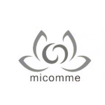 Micomme