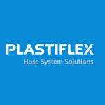 Plastiflex Healthcare