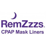 RemZzzs (Naturs Design INC.)