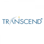 Transcend (Somnetics Int'l Inc.)