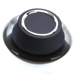 Control Dial Machine Knob for Philips System One Machines