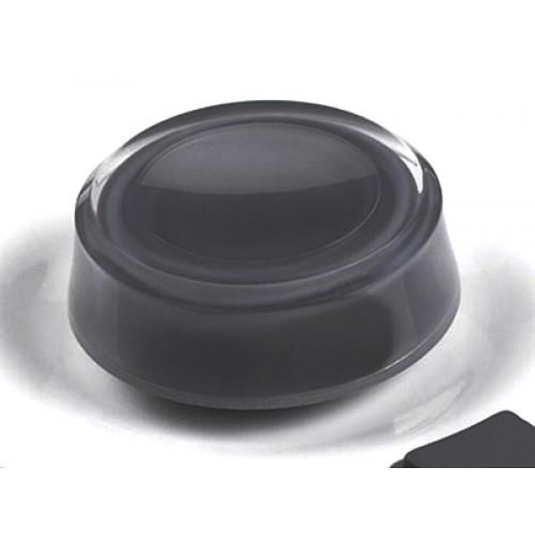 Control Dial Knob For Philips System One Machines By