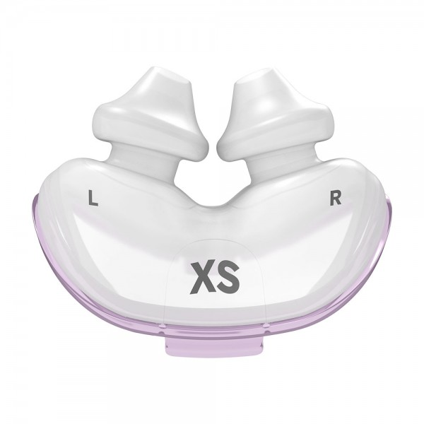 Resmed Airfit P10 Replacement Nasal Pillows