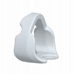 Replacement Foam Cushion for Zest™ Nasal Mask