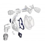 Replacement Cushion & Clip for Mirage Activa® LT