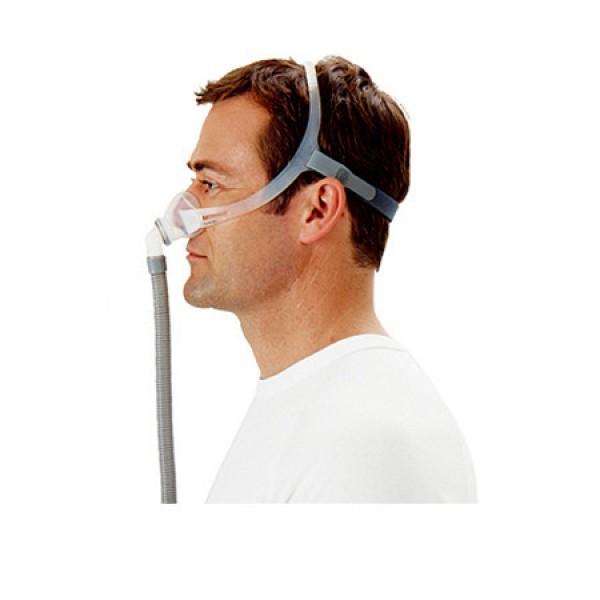 Resmed Swift Fx Nano Nasal Pillow Mask