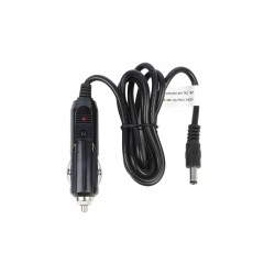 Car Charger for Medistrom Pilot LITE CPAP Battery